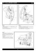 420650 Bruksanvisning - Page 4