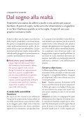 Guida Swiss Life: Una casa propria. - Page 3