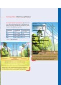 Pidetään huolta linjoista - Fingrid - Page 7