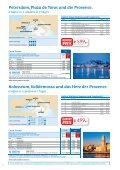 MITTelMeeR - World of Travel - Page 4