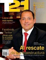 Revista T21 Octubre 2010.pdf