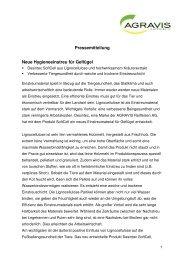 Download im PDF-Format - AGRAVIS Technik Heide-Altmark GmbH