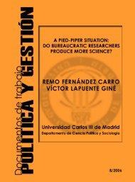Untitled - Universidad Carlos III de Madrid