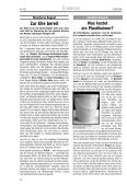 Hier ruht in Frieden die IMM Cuisinale 2007 - Wulf Rabe Design Oy - Seite 2