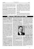 Hier ruht in Frieden die IMM Cuisinale 2007 - Wulf Rabe Design Oy - Seite 3