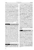 Hier ruht in Frieden die IMM Cuisinale 2007 - Wulf Rabe Design Oy - Seite 4