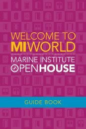 OpenHouse2015-Booklet(Web)