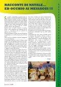 AV 2005 08.pdf - Colleferro 1 - Page 3