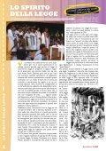 AV 2005 08.pdf - Colleferro 1 - Page 4