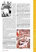 AV 2005 08.pdf - Colleferro 1 - Page 5