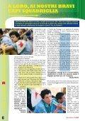 AV 2005 08.pdf - Colleferro 1 - Page 6