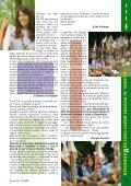 AV 2005 08.pdf - Colleferro 1 - Page 7