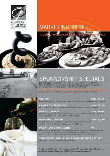 Bachelor thesis service marketing