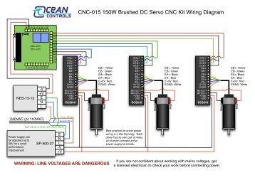 cnc-013 wiring diagram - ocean controls cnc rattm wiring diagram cnc electronics wiring diagram