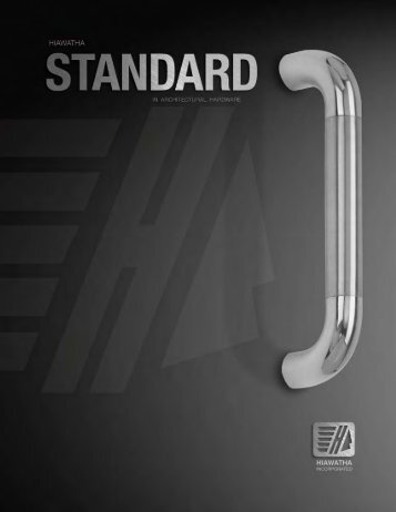 Standard Products - Activar Construction Products Group