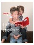 magazin für lebensaspekte und glauben 0213 - Stiftung Gott hilft - Page 2
