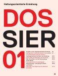 magazin für lebensaspekte und glauben 0213 - Stiftung Gott hilft - Page 7