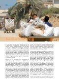 Emergency Appeal 2011 - Unrwa - Page 4