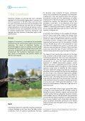 Emergency Appeal 2011 - Unrwa - Page 6