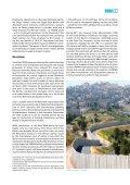 Emergency Appeal 2011 - Unrwa - Page 7