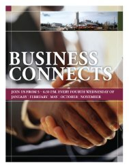 business-connects-promo