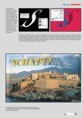 96 Schatten - Hennig Wargalla - Seite 2