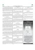 Diario Oficial de la República de Chile - Pollmann - Page 2