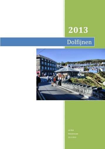 Download this publication as PDF - Seniorweb.nl
