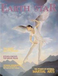 Radical Knowing - Earth Star Magazine