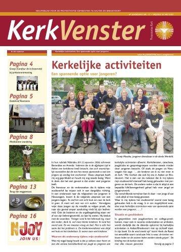 KV 17 25-05-2007.pdf - Kerkvenster