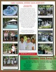 Happy Holidays 2011 - Klemm Real Estate, Inc. - Page 2