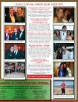 Happy Holidays 2011 - Klemm Real Estate, Inc. - Page 3