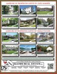 Happy Holidays 2011 - Klemm Real Estate, Inc. - Page 4