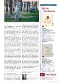 Geopunkturkreise - Hagia Chora Journal - Seite 4