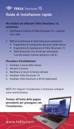 Installation Quick Guide 15.pdf
