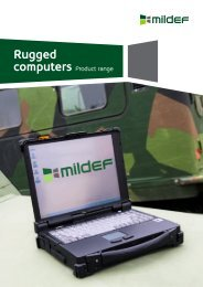 Rugged Computer Product Range.pdf - Mildef