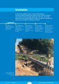 SPACERS FOR PIPELINES CASED CROSSINGS - Page 3