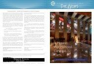 Download Spring 2012 edition - (pdf 2 MB) - The Twentieth Century ...