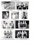 1960 Age Group Short Course Champs - Hawaii Swimming - Page 4