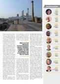 Dicembre - Ilmese.it - Page 7