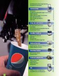 Global Pepsi Brochure - Manitowoc Foodservice - Page 2