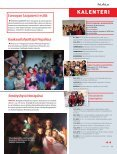 PeLaPaLat - Pelastakaa Lapset ry - Page 2