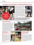 PeLaPaLat - Pelastakaa Lapset ry - Page 5