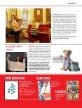 PeLaPaLat - Pelastakaa Lapset ry - Page 6