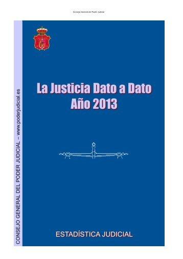 Justicia-Dato-dato_EDEFIL20140513_0006