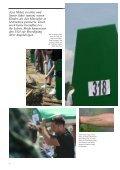 (rechts) und Samir Jahic (unten) - Page 5