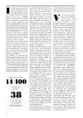 (rechts) und Samir Jahic (unten) - Page 7