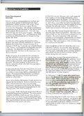 Preface-Pg. 4 (375 Kb). - Page 4