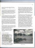 Preface-Pg. 4 (375 Kb). - Page 7