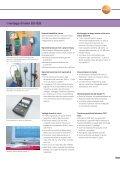 testo manometri di precisione per tutti i campi - Logismarket - Page 3